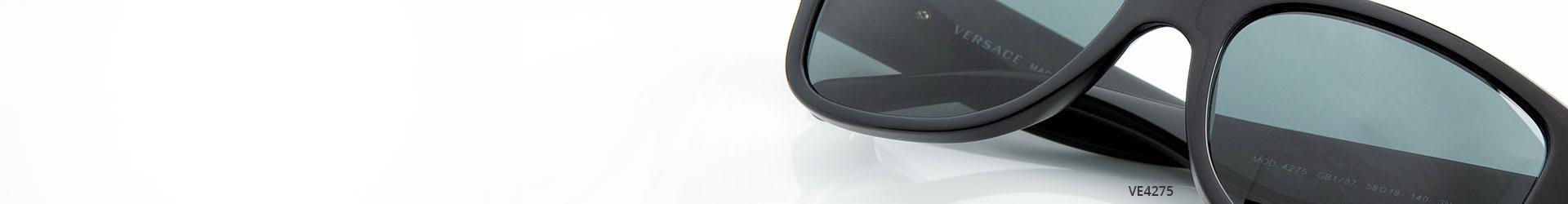 Shop prescription sunglasses