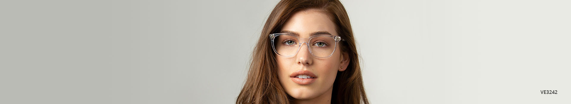 Shop Women'sEyeglasses & Sunglasses - featuring Versace VE3242A