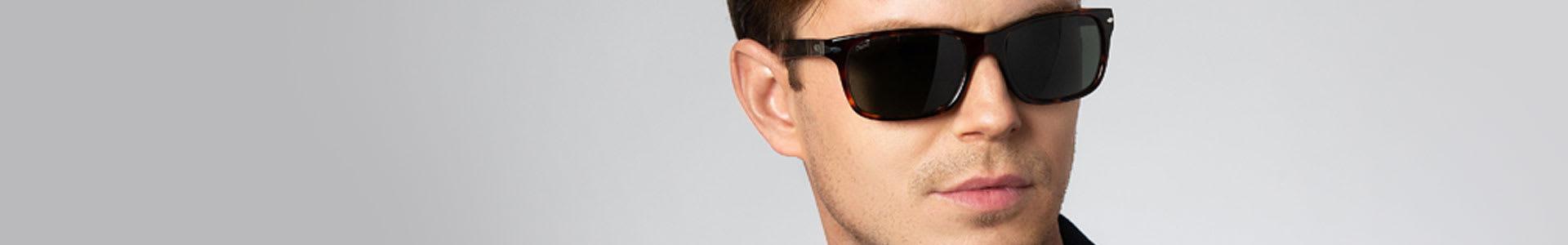 Men's XL Sunglasses