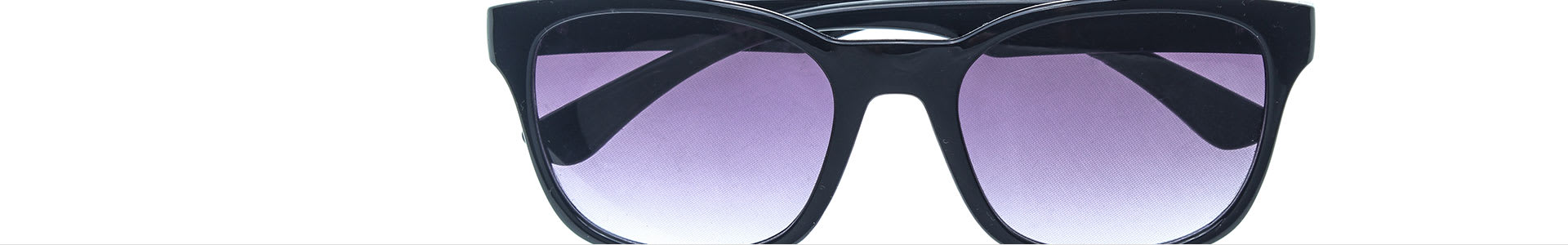 Gradient Lens Tints for Sunglasses