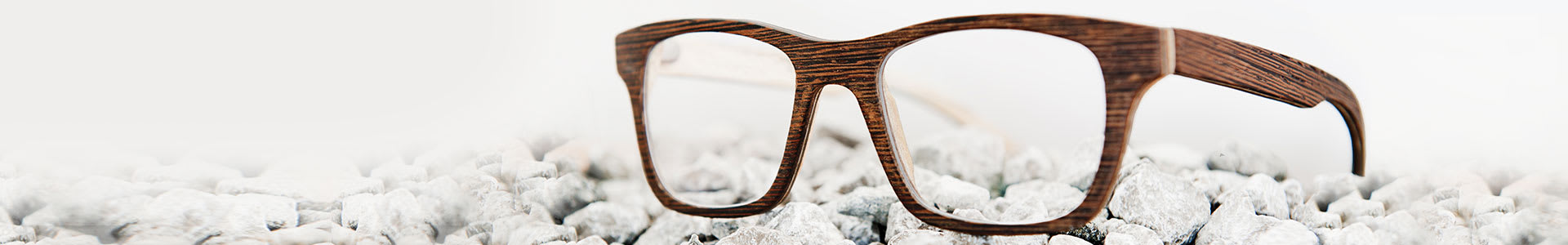 Wood Glasses Frames