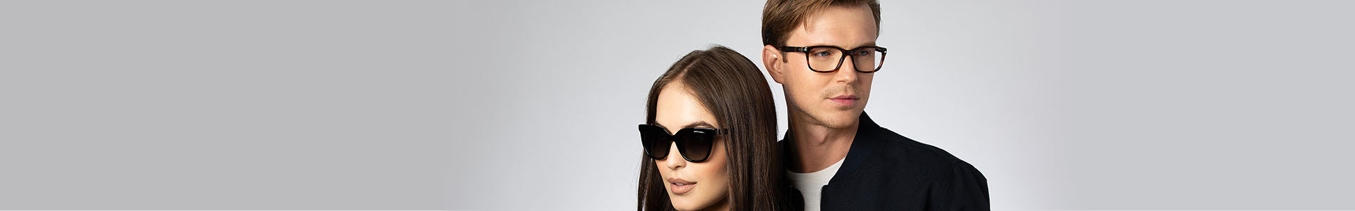 The Latest Eyewear Styles for Men & Women