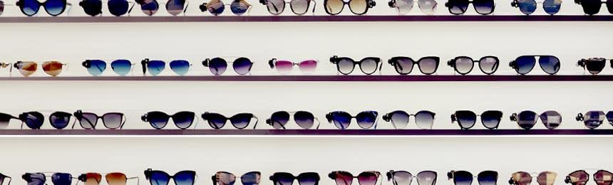 Sunglasses Manufacturers