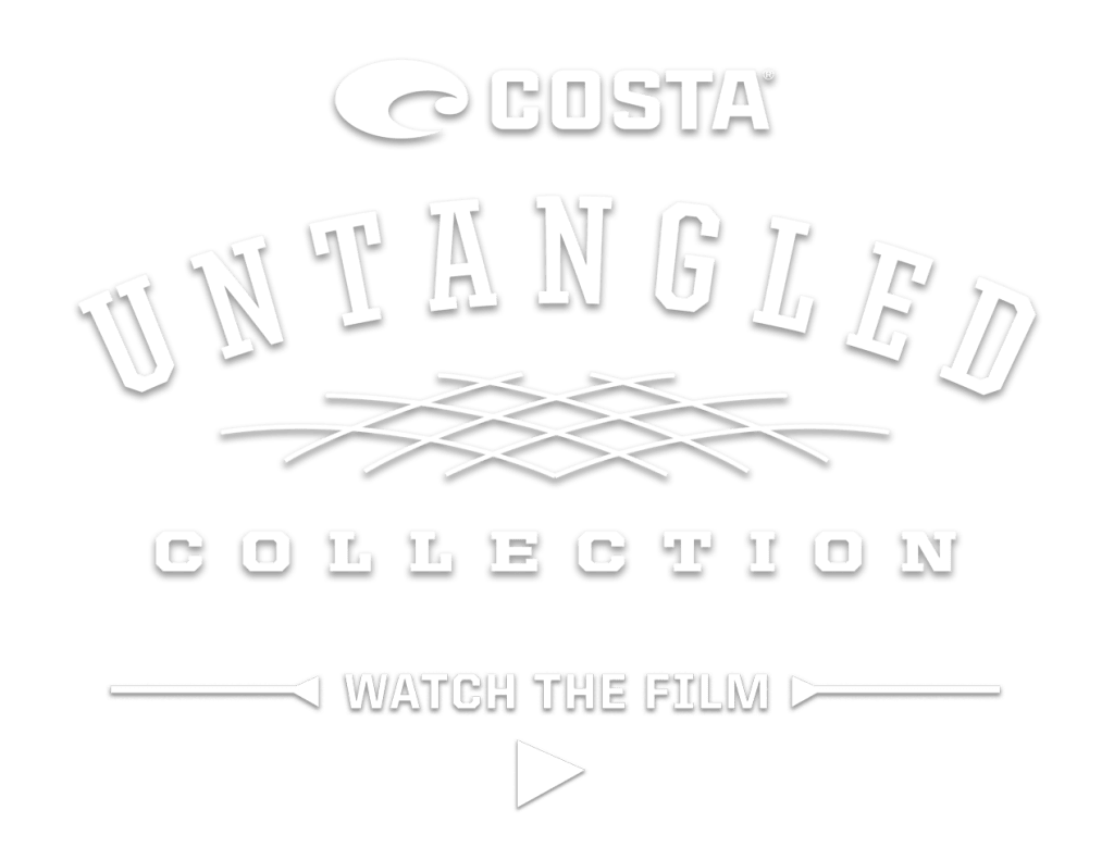 Costa Untangled Collection