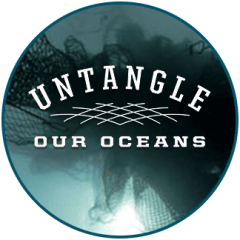 Untangle our Oceans