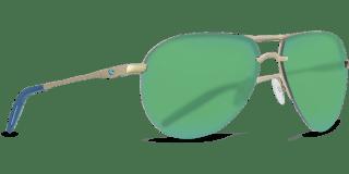 Costa RX Sunglasses