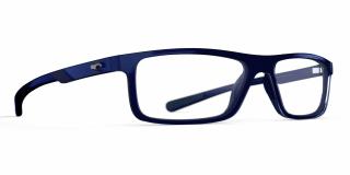 Costa Eyeglasses