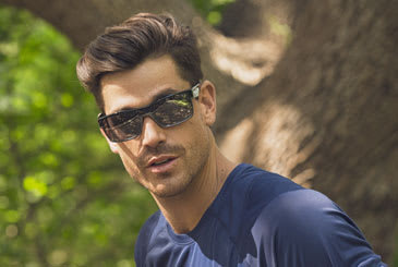 Oakley Eyewear