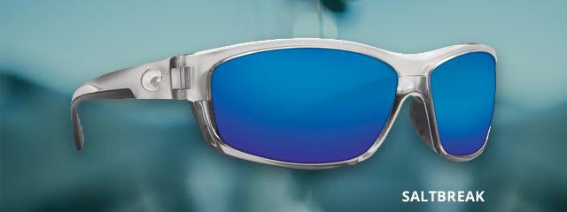 Prescription Glasses Online | Frames, Sunglasses & Eyewear