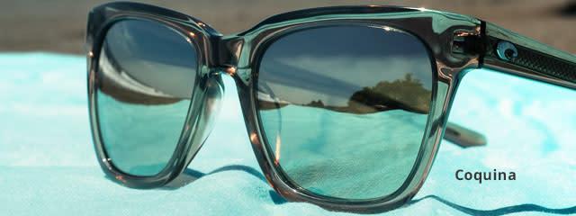 ee41222e3f8 Prescription Glasses Online